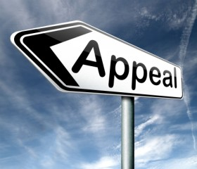 How Long Does an Appealed Eviction Case in California Take ...