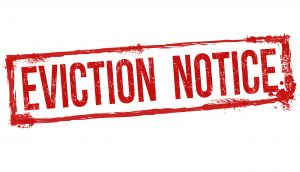 Palm Spring Eviction Lawyer