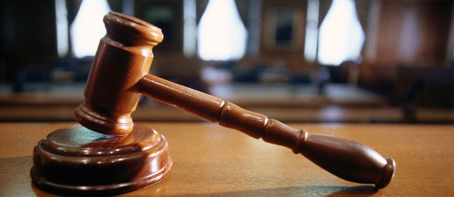 Legal Tactics Used by Tenants to Delay Eviction | Express