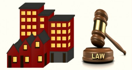 California Landlords - Know the Rights & Responsibilities