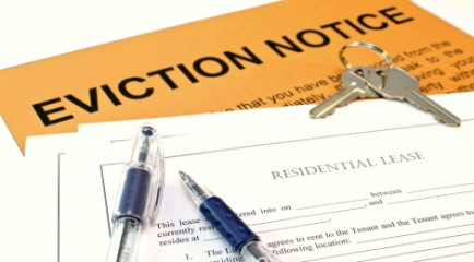 Skillful Eviction Attorneys of San Diego Offer Adequate Aids for Eviction Procedure