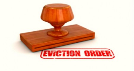 Know Your Rights from Eviction Experts