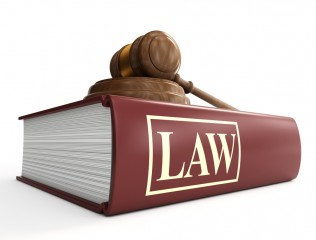 California Significant Laws - Applicable for both Landlords and Tenants