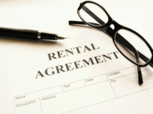 Overview of Landlord Tenant Laws