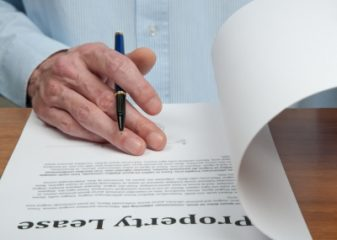 Expert Advice on Terminating a Lease