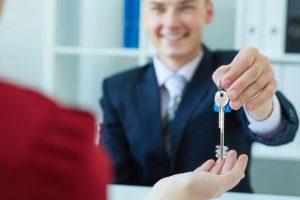 Lease vs. Rental Agreement